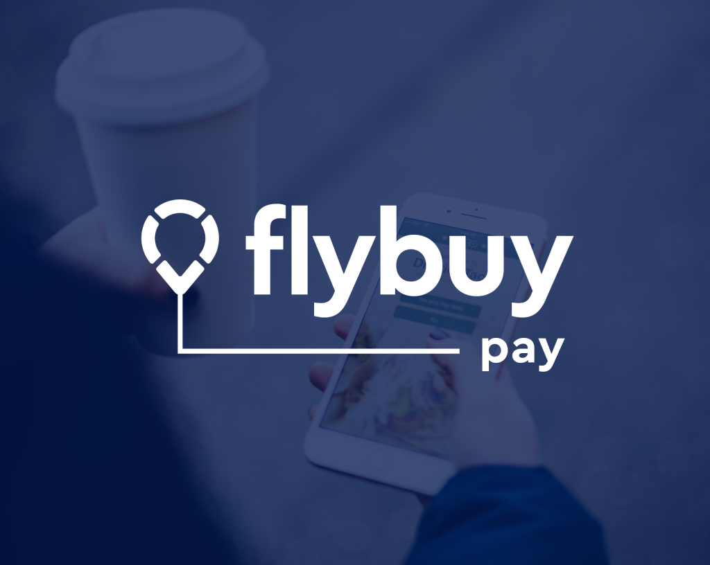 flybuy pay