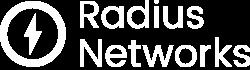radius networks logo