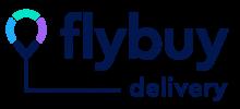 flybuy delivery logo