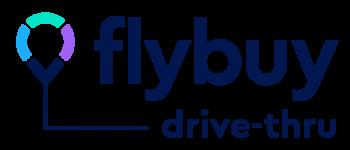 flybuy-logo_drivethru-RGB