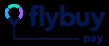 flybuy-logo_pay-RGB