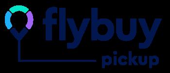 flybuy-logo_pickup-RGB (1)