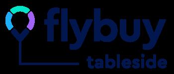 flybuy-logo_tableside-RGB